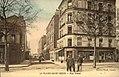 Plaine-Saint-Denis Rue Trezel.jpg
