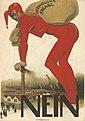 Plakat Einmalige Abgabe 1922.jpg
