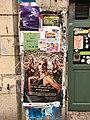 Plakater i Kraków.jpg