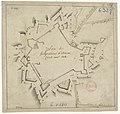 Plan Avesnes-sur-Helpe before 1814.jpg