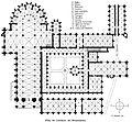 Plan de l'abbaye de Royaumont.jpg