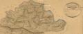 Plan général Roquesteron Grasse 1841.png