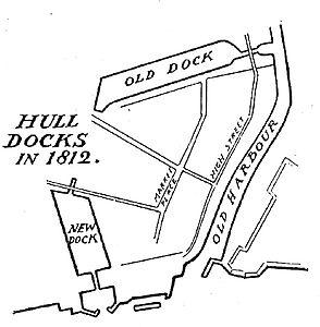 Plan of Hull Docks West.jpg