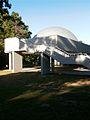 Planetario de La Plata.jpg