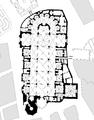 Plano de la Catedral de Valencia.png