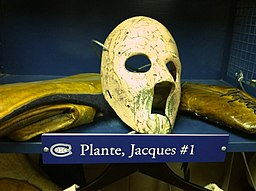 http://upload.wikimedia.org/wikipedia/commons/thumb/6/6a/Plante_display_Hockey_Hall_of_Fame.jpg/256px-Plante_display_Hockey_Hall_of_Fame.jpg