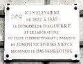 Plaque Daguerre Paris.jpg