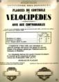 Plaque contrôle des vélocipèdes.png