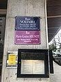 Plaque de rue en hommage à Marie-Louise Mignot.jpg