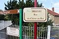 Plaque rue Chêne Roi Trilport 3.jpg