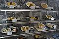 Plastic mockup food.jpg
