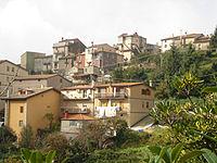 Platania,Catanzaro.jpg