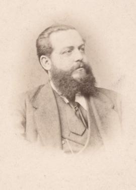 August Schwartz