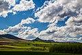 Plateaus of Anatolia - panoramio.jpg