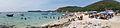 Playa Blanca II.jpg