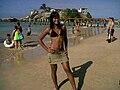 Playa caracolito 2008 000.jpg