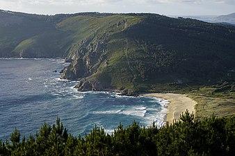 Playa de Mar de Fóra.jpg