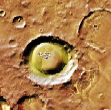 PlayfairMartianCrater.jpg