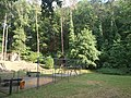 Playground Blachette.jpg