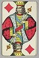 Playing Card, 1900 (CH 18807609).jpg