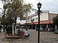 Plaza, Nogales, Sonora (22978518922).jpg