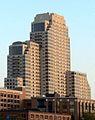 Plaza Towers.JPG