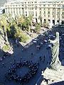 Plaza de Armas 2.JPG