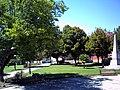 Plaza de Capitán Pastene - panoramio (1).jpg