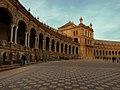 Plaza de España, Seville.jpg