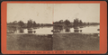 Pleasant Lake, from Robert N. Dennis collection of stereoscopic views 2.png