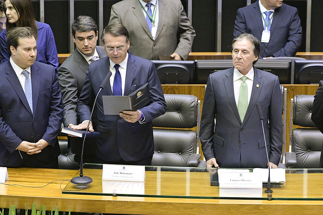 Plenário do Congresso (45835257534).jpg