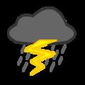 Ploaie cu fulger.png