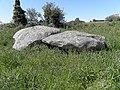Plouescat (29) Dolmen de Créac'h-ar-Vren 01.JPG