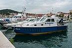 Plovput, Split (P1080946).jpg