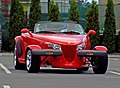 Plymouth Prowler (9497066681).jpg