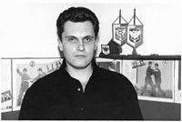 Pn-edemsky-a-g-1996.jpg