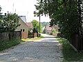 Podlaskie - Czarna Białostocka - Wólka Ratowiecka - N - droga - v-S.JPG