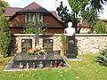 Podlaskie - Suchowola - Suchowola - Kościuszki 3 - Kościół PiP 20110925 10.JPG