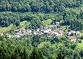Podmelec Slovenia.jpg