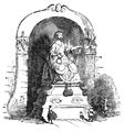 Podróże Gulliwera tom I page0150.png