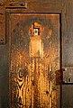 Poland-01355 - Cell Door (31759788285).jpg
