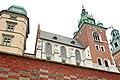 Poland-01761 - Wawel Cathedral (32118937915).jpg