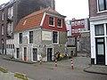 Polderhuis 11-1-2012 na sloop garage.jpg