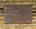 Poldermolen Zwaantje, Nijemirdum. 26-05-2020 (actm.) 08.jpg