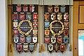 Polenmuseum - Schloss Rapperswil - Innenansicht 2011-03-12 16-52-58 ShiftN.jpg