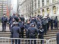 Police (2244735051).jpg