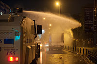 Police action during Gezi park protests in Istanbul. Events of June 16, 2013-2.jpg
