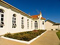 Polish Church Bowen Hills-09+ (205554430).jpg