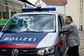 Polizeiübung Holding Graz Linien (Juni 2013) (9305962793).jpg
