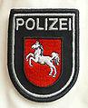 Polizei-Niedersachsen-Ärmelabzeichen-neu.jpg
